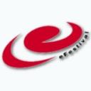 efestival logo